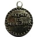 Medalla milagro 1.5mm