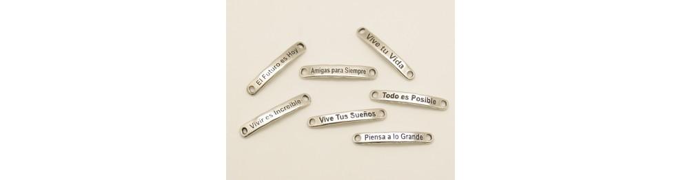 Conectores Frases